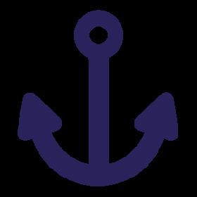 Nautica e marine